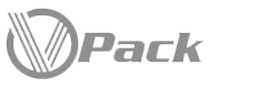 Welcome to vpackaging | vpackaging