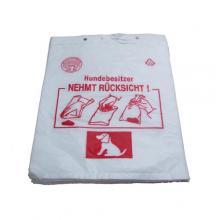 Blockhead bags-1
