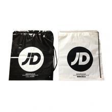 Drawstring bags-1