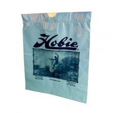 Drawtape bags-1