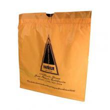 Drawtape bags-2