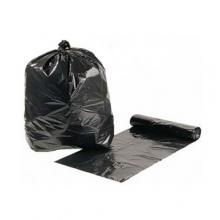 Garbage bags-4