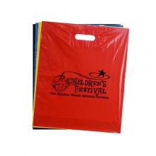 Patch handle bags-2
