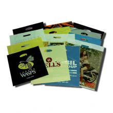 Patch handle bags-4