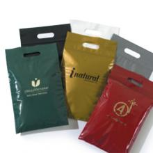 Patch handle bags-5