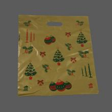 Patch handle bags-7