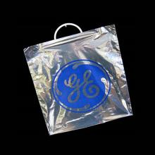 Rigid handle bags-7