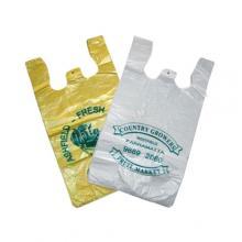 T-shirt bags-3