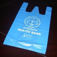 T-shirt bags-6